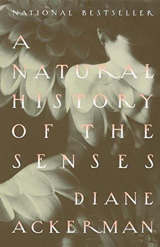 a natural history of the senses free ebook
