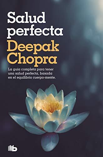 Salud perfecta: EDICION REVISADA Y ACTUALIZADA: 249 (No ficción)