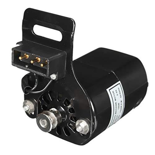 Yongse AC 220V 100W naaimachine motor 7000 RPM 0.5A Motor