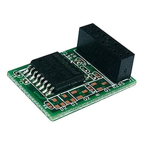 ASUS ASMB8-iKVM - development board accessories