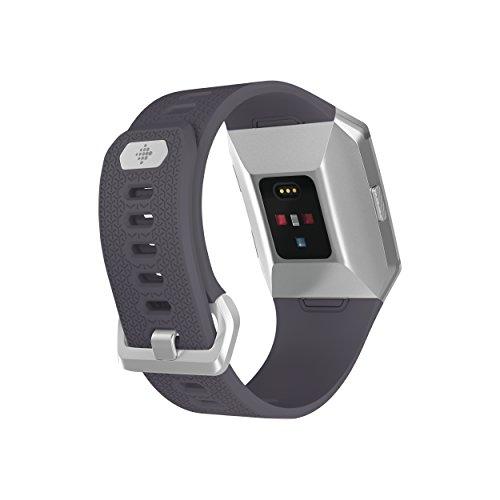 Fitbit Ionic Montre Intelligente Santé et Entraînement Physique - 3