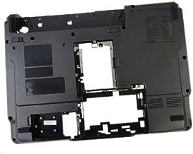 60.TRN02.001 New Genuine Acer Extensa 4230 4630Z TravelMate 4330 4335 Lower Bottom Case