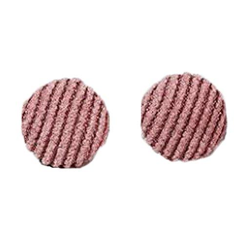 1 paire belle boucle d'oreille femmes oreille Stud mode boucles d'oreilles filles mignon boucle d'oreille -A14