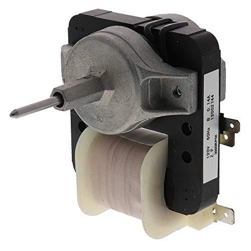 ERP 12002744 Evaporator Motor