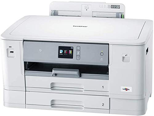 HL-J6000CDWのサムネイル画像