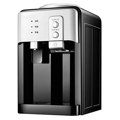 Water Cooler Dispenser 5 gallons...
