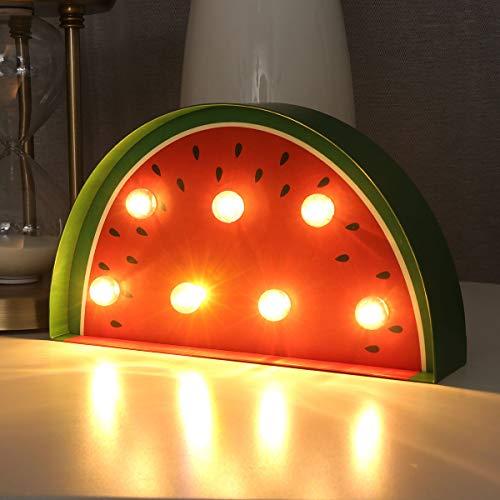 LEDMOMO Guirlande lumineuse LED pour Noël, Saint-Valentin, Halloween, Nouvel An