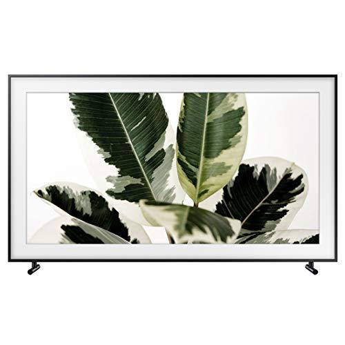 Samsung QE65LS03R TV