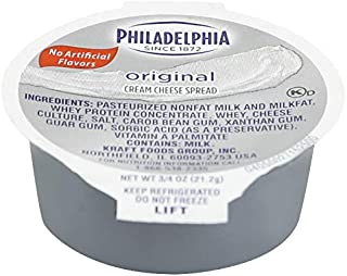 Best packets of cream cheese Reviews