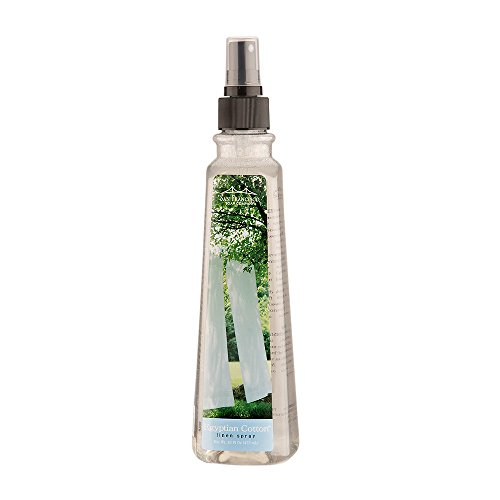 Linen spray to freshen rooms linen 4th anniversary gifts for men