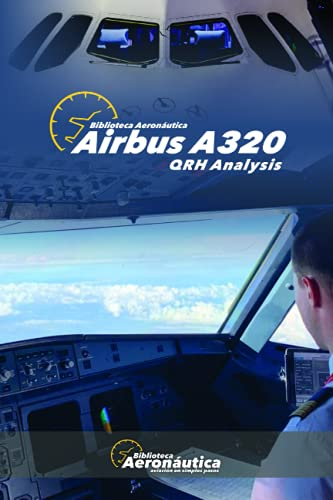 Airbus A320. QRH Analysis
