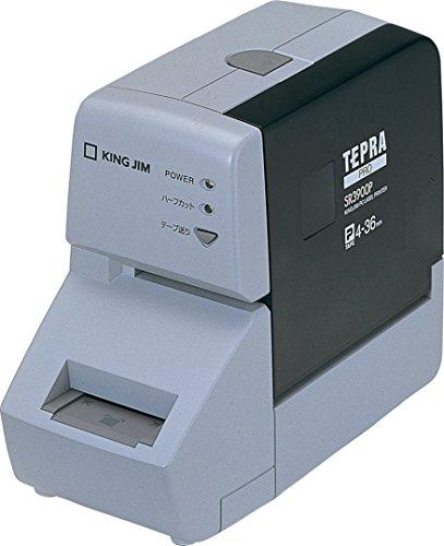 キングジム ラベルプリンター テプラPRO  SR3900P