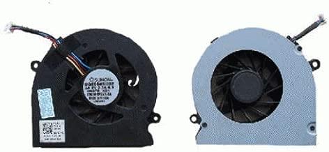 1340 the fan