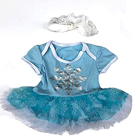 36776ea1d 1 Year Girl Baby Birthday Dress Summer New Cotton Kids Baby Clothes First  1st Birthday Christening