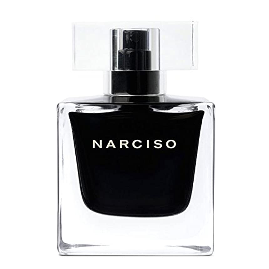 心のこもった疑いベリー[Narciso Rodriguez] Narciso Eau De Toilette 50 ml EDT SP