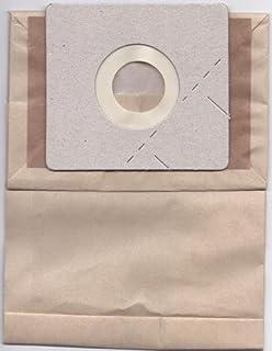 10 sacs aspirateur FAR A2161