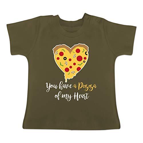 Baby Boys Kids Mr Steal Your Girl ComfortSoft Long Sleeve Shirt