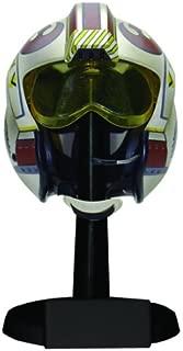 Star Wars X-Wing Pilot Luke Scaled Helmet Replica by Master Replicas