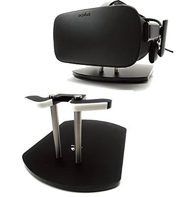 TreeCloud9 Mindstand 2 Vr Headset Stand Oculus Rift Oculus Headset Holder