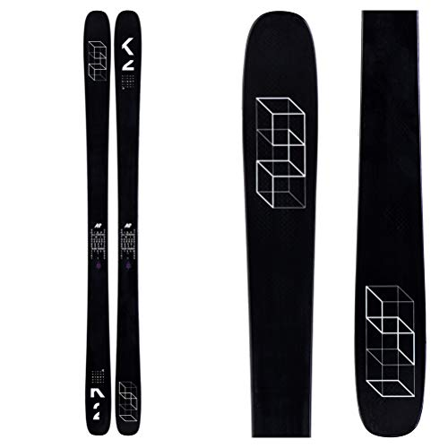 K2 Sight Skis Mens