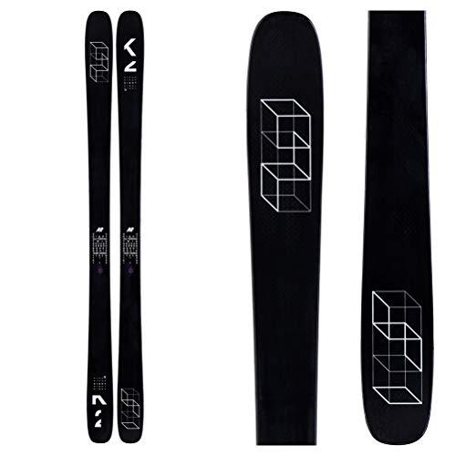 K2 Sight Skis 2020 - Men's (179 cm)