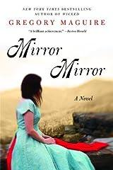 Mirror Mirror: A Novel Kindle Edition