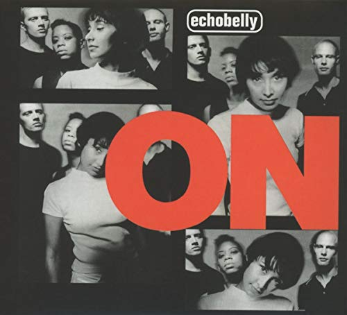 On (Expanded 2cd Edition)
