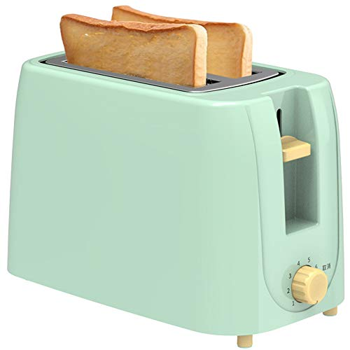 youtube toasters ska   Delaware