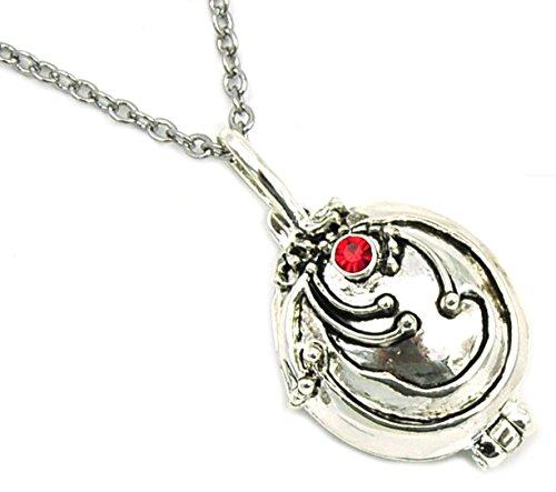 Vampire Diaries Esthers Halskette von Elena