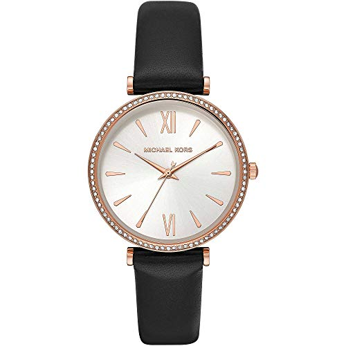 Michael Kors - Reloj de pulsera para mujer MK2898.