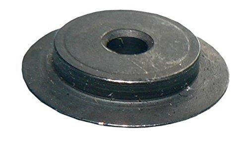 Primaflow 90019146 TT Pipeslice reservesnijwiel, zwart
