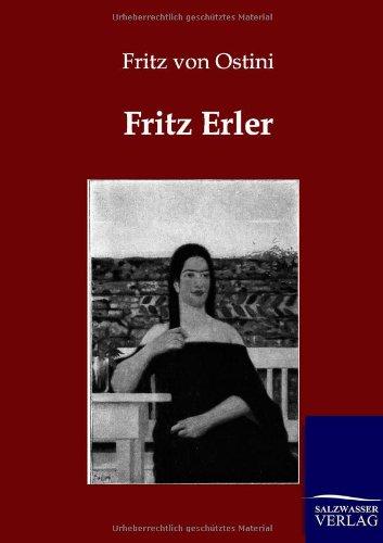 Frjtz Erler