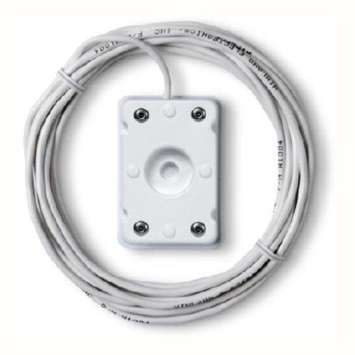 Winland Electronics W-S-U Enviroalert Water Presence Standard Surface Sensor; Unsupervised