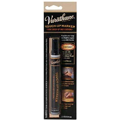 Rust-Oleum Varathane Touch-Up Marker