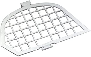 Airstream™ Headgear-Mounted PAPR Accessories - prefilter outer grill