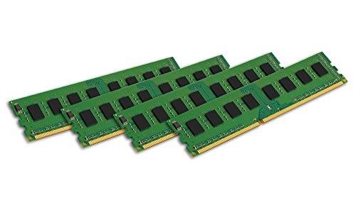 Apple 64GB 4x 16gb ddr3–1866pc3–14900ECC RDIMM Apple MacPro 2013モデルメモリアップグレードキット。互換Apple Mac Pro 3.7GHzクアッドコアインテルXeon e5–1620V2( me253ll / A)、Mac Pro 6コア3.5GHz Intel Xeon ( BTO)、Mac Pro 6コア3.5GHz Intel Xeon e5–1650V2( md878ll / A)、Mac Pro 8コア3.0GHz Intel Xeon ( BTO)、Mac Proコア12コア2.7GHz Intel Xeon ( BTO)。By Gigaram