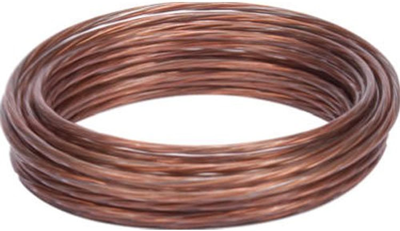 HILLMAN FASTENERS - Picture-Hanging Wire, Plastic-Coated, Plastic-Coated, Plastic-Coated, 10-Ft. B000VBN08C | Ab dem neuesten Modell  ed5895