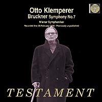 Bruckner: Symphony No.7 (2011-02-08)