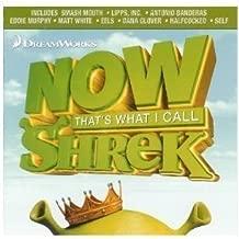 call shrek