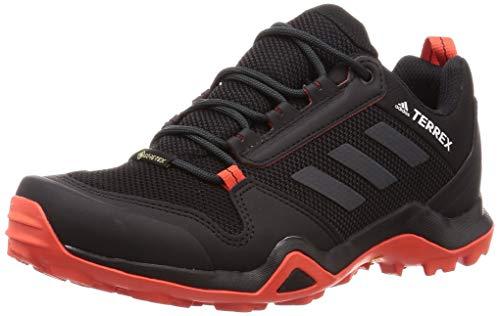 adidas Terrex Ax3 GTX, Zapatillas de Senderismo para Hombre