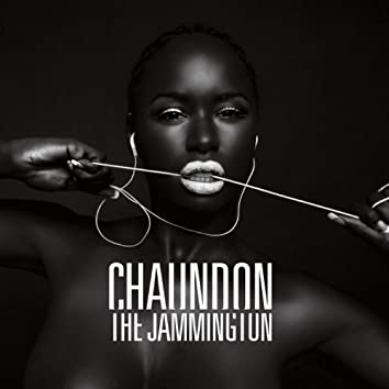 The Jammington (Clean Version)