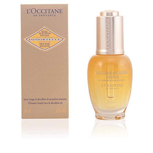L'Occitane Anti-Aging Divine Youth Oil