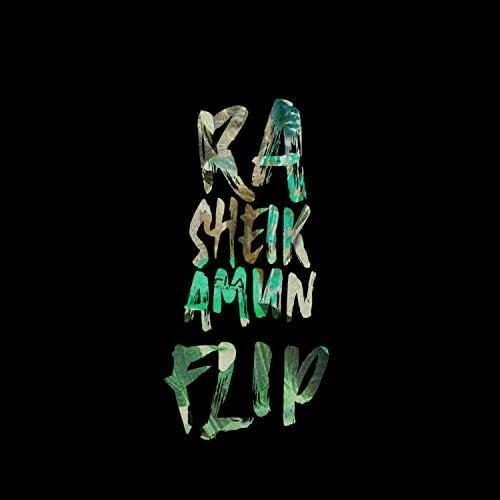 Ra-Sheikh-Amun