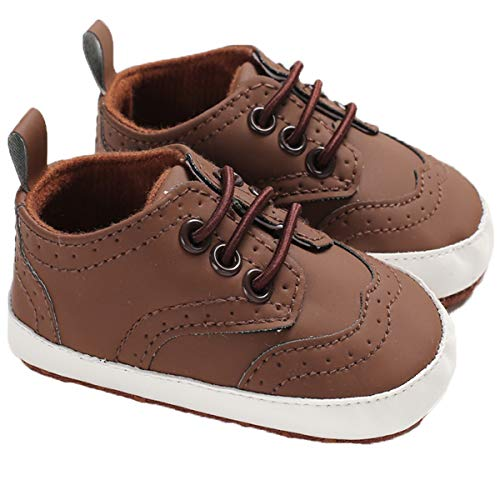 Reviews de Coloso Zapatos los 5 más buscados. 14