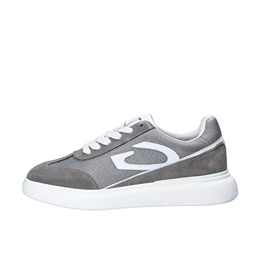 Alberto Guardiani Sneakers Grey - 41
