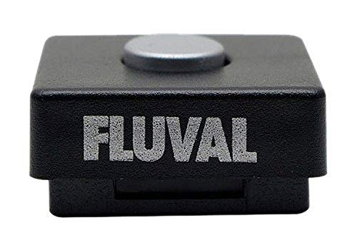 Fluval Mando a distancia de repuesto para kit de acuario Fluval Chi 25L
