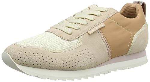 G-STAR RAW Vin Runner Sneakers voor dames