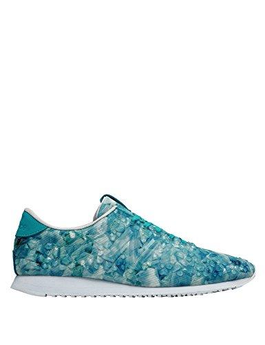 New Balance Sneaker WL420 DSJ 35 Türkis