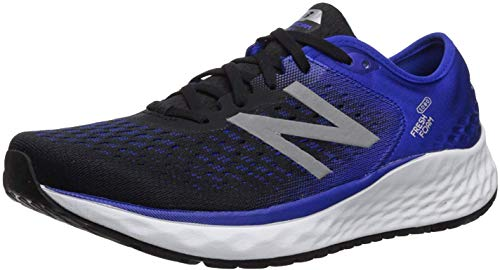 New Balance New Balance Germany Inc 700810-60 - M1080 B 52 DARK BLUE 10,5