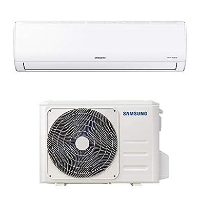 Foto di Samsung Condizionatore AR35 12000 BTU F-AR12ART